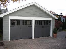 what colour to paint garage door garage door garage door painting ideas design trim best type of