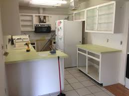 42 Upper Kitchen Cabinets by Kitchens
