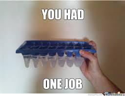 Ice Cube Meme - post 16836 justpost virtually entertaining