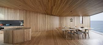 Interior Wood Design Interior Wood Home Design