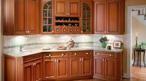kitchen cabinet pantries cabinet kitchen wood cabinets exceptional kitchen wood cabinets