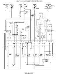 1994 toyota corolla wiring diagram floralfrocks