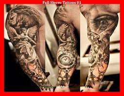 die besten 25 cover up tattoos for men arm ideen auf pinterest