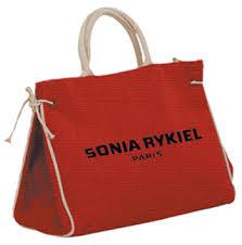 tote bags in bulk wholesale totes promo tote bags tote bags canvas bags at wholesale