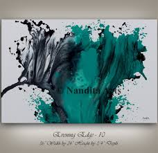 wall art painting 36