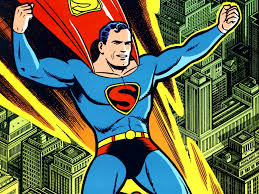 superman theatrical cartoons western animation tv tropes