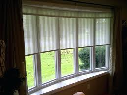 Venetian Room Divider Window Blinds Folding Window Blinds In Header 6 Bi Fold Venetian