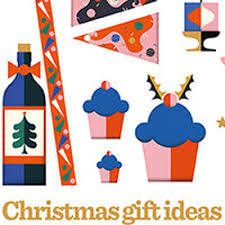 christmas gift ideas bbc good food