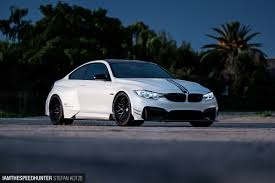 bmw cars south africa an styled m4 from south africa speedhunters