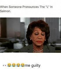 Pronounce Memes - 25 best memes about pronounce pronounce memes