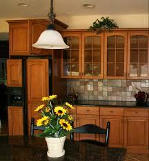 Kitchen Cabinets Ct Bamboo Kitchen Cabinets Cheap Kitchen Cabinets Ct Cheap Kitchen