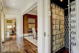 homes with elevators houston estate up top five homes with elevators