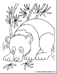 dora enchanted forest coloring pages camping page pdf finished