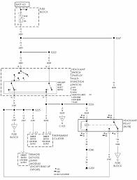12 volt meter wiring diagram 12 volt voltage meter wiring diagram