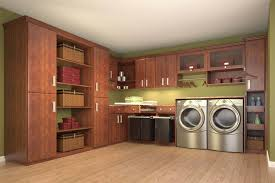 kitchen ideas washer dryer in kitchen laundry room cabinets