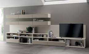 livingroom images living room scavolini usa italian living room decoration ideas