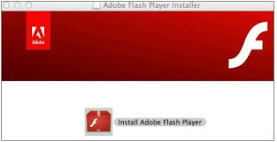 Flash Player How To Install Flash Player On Iphone Android Pc