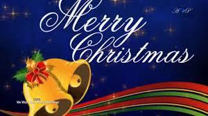 merry happy new year enya