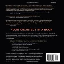 Home Design And Architect Designing Your Perfect House William J Hirsch Jr Aia