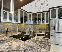 modern kitchen cabinets near me contemporary walnut kitchen cabinets omega