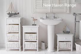 Bathroom Drawers Storage Freestanding Bathroom Furniture Bathroom Cabinets Free Standing