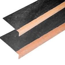 fiberplate stair tread covers u s plastic corp