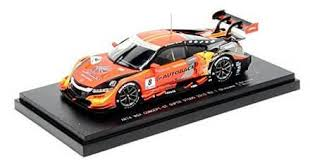 collectible model cars our favorite collectible diecast model cars plaza