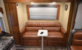 lance 1172 truck camper flagship defined