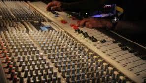 sound designer sound designers offbeat unconventional
