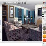 3d room design software 3d room design software fresh at popular best free interior