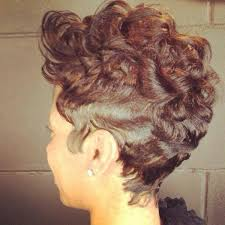 like the river salon hairstyles blackwomen hairstyle on twitter like river salon the