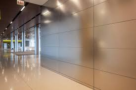 Interior Wall Paneling Home Depot by Decorative Wall Panel Systems Shenra Com