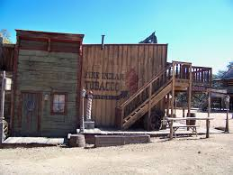 free old western photos download free high quality dual monitor free old western photos download free high quality dual monitor wallpapers images we have ideas for the house pinterest western photo