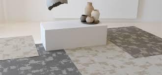 Chilewich Doormats Chilewich Floor Woven Floor Mats Woven Imprint Gold 72x106 5