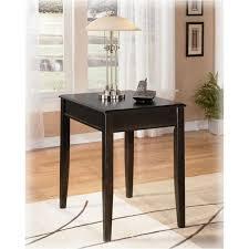 ashley furniture corner desk h473 47 ashley furniture kira home office corner desk