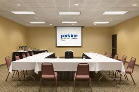 park inn toledo oh booking com