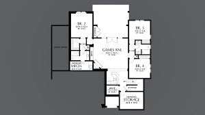 mascord house plan 1337 the ashwood