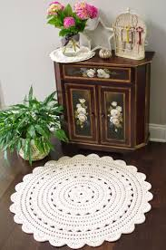 best 25 crochet rugs ideas on pinterest crochet rug patterns