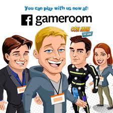facebook gameroom home facebook