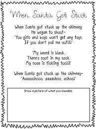 best 25 holiday poems ideas on pinterest october song pumpkin