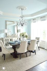 Dining Rooms Sets For Sale Beautiful Dining Rooms Ohfudge Info