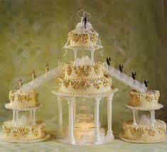 gateau mariage prix gateaux nancy nos gâteaux mariage