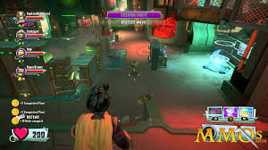 plants vs zombies garden warfare game free to play home outdoor