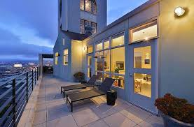 clock tower penthouse hits the san francisco market propertyroom360