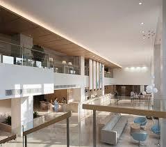 interior health home care health care interior design winners create positive healing