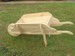 homemade wooden toy box custom house woodworking