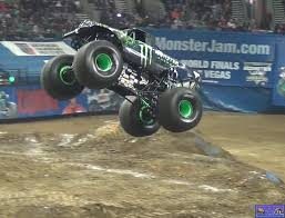 monster energy monster jam truck monster truck photo album