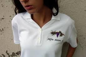 custom polo shirts embroidered polo shirts custom embroidered