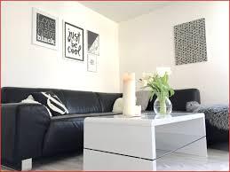 nettoyage canapé tissu à domicile nettoyage canapé tissu à domicile 143045 nouveau meubles de salon
