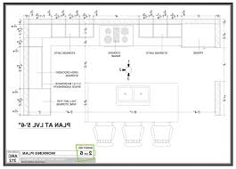 Cabinet Heights Uppers by Ada Cabinet Height Centerfordemocracy Org